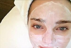 Beauty Tips: Skincare for Normal Skin
