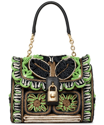 dolce gabbana women fashion bags