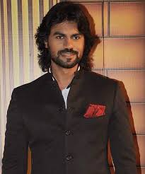 Indian TV Actor Gaurav Chopra salary for per day, small screne actor, Income pay per Day, he is Highest Paid in 2016