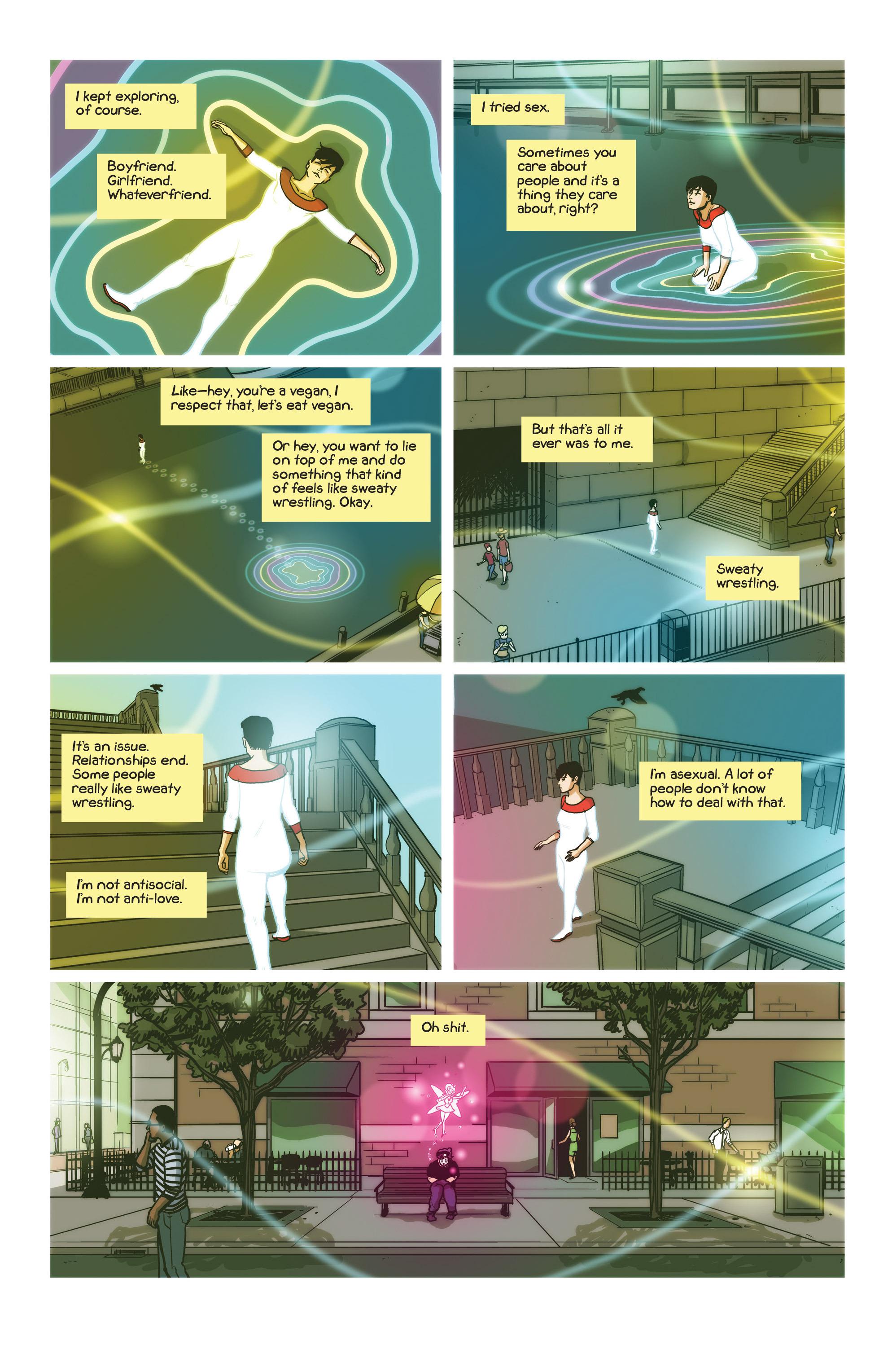 Read online Sex Criminals comic -  Issue #13 - 22