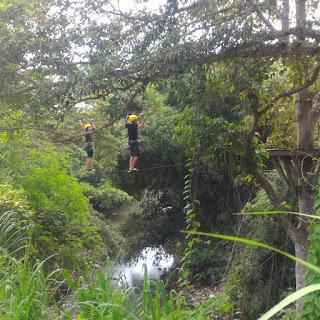 Lokasi Dan Tiket Masuk Rangkung Hill Gianyar