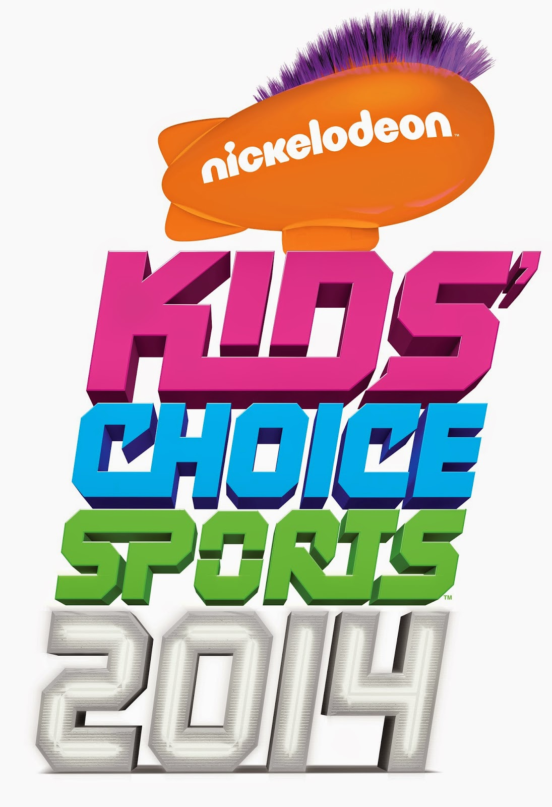 Nick Sports Vote : sports, NickALive!:, Dwyane, Wade,, Howard,, Serena, Williams,, Kevin, Durant,, Gabby, Douglas,, Victor, Carmelo, Anthony,, Among, Sports, Superstars, Winning, Honors, Nickelodeon's, Inaugural,