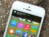 5 Trik Jitu Hadapi iPhone dan iPad yang Lemot