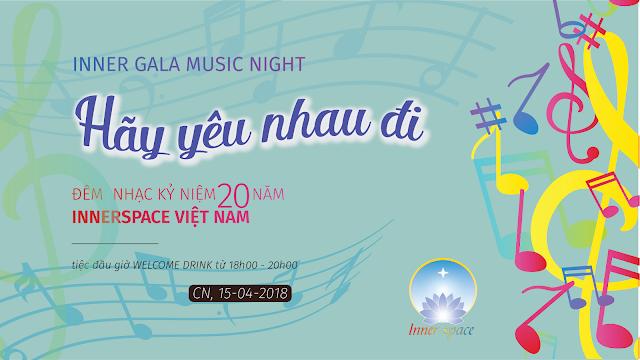 INNER-GALA-MUSIC-NIGHT