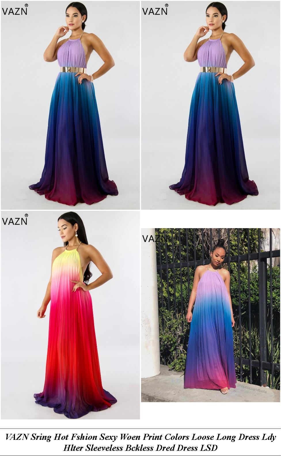 Dress Code For Jury Duty - House For Sale On Rands Road Ajax - Australian Designer Formal Dresses
