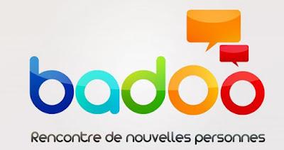 Aplikasi Badoo Cocok Untuk Para Jomblo