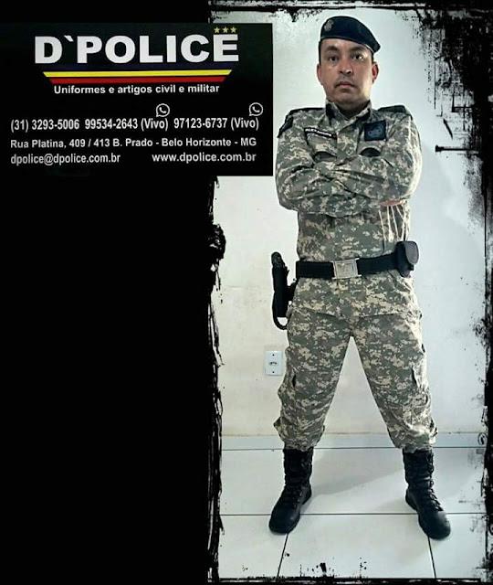 Resultado de imagem para ALEXANDRE GUERREIRO DPOLICE