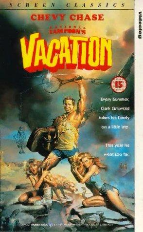 National Lampoons Vacation 1983 Full Movie Watch In Hd Online For Free 1 Movies Website