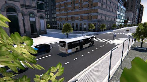 City.Bus.Simulator.2018-SKIDROW-intercambiosvirtuales.org-03.jpg