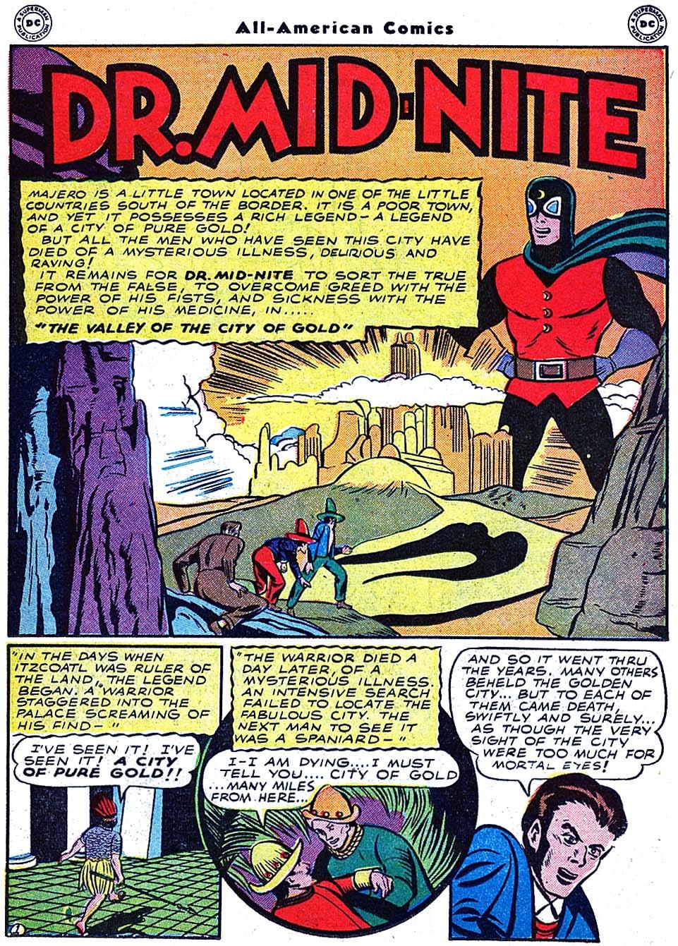 Read online All-American Comics (1939) comic -  Issue #73 - 17