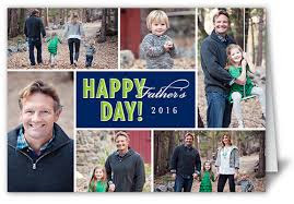 Fathers Day 2016 Images For Facebook,Whats App