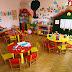 Εγγραφές  και επανεγγραφές στους Παιδικούς Σταθμούς του ΝΠΔΔ ΚΠΑΠΑ Δήμου Φλώρινας
