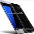 Télécharger, le firmware, pour, Galaxy S7 Edge (SM-G935F) - (7.0) - Bosnia-Herzegovina (TEB)