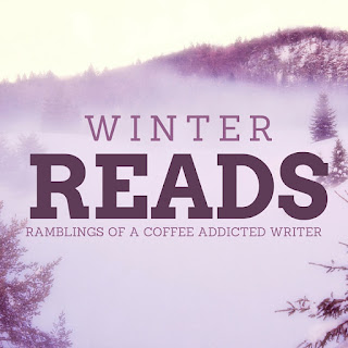 Winter Reads: A Son's Vow