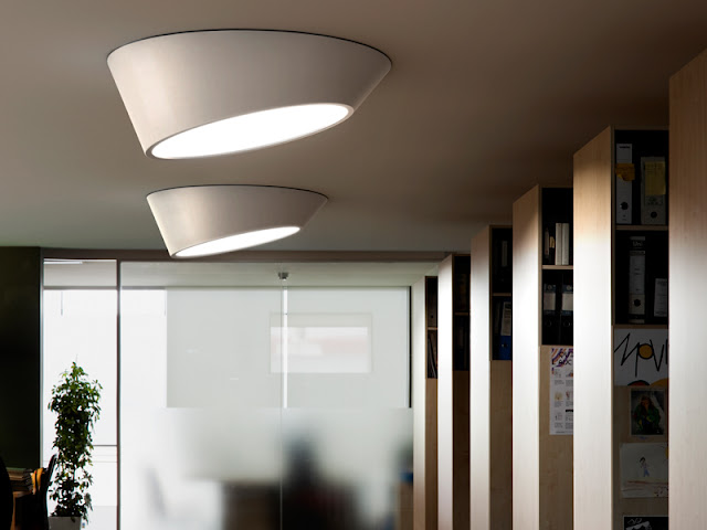 Cool Contemporary Lamps and Lighting Cool Contemporary Lamps and Lighting 6ff1aa6e4f67616a5152c245e10ff59f