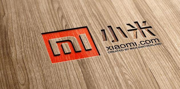 جوال Xiaomi Mi Note 2 قادم أواخر شهر أكتوبر