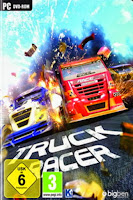http://2.bp.blogspot.com/-pAAupEMzD6M/UmZ5aUDO9sI/AAAAAAAABIY/WVw1HOMo0s0/s320/Download+TRUCK+RACER+PC+Game+Free+Full+Version+2013.jpg