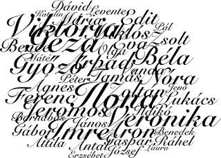 névanalízis numerológia nevek jelentése fényörvény spiritualitás