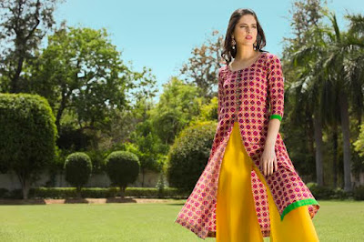 Rangriti  Summer Collection 2016: Visit for the news and unique trends
