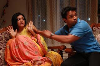Haripriya Idi Pedda Saithan Movie Stills 5.jpg
