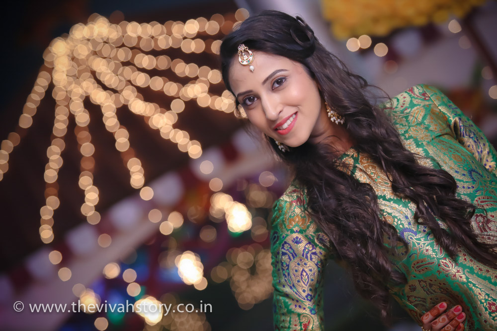 best wedding photographers india