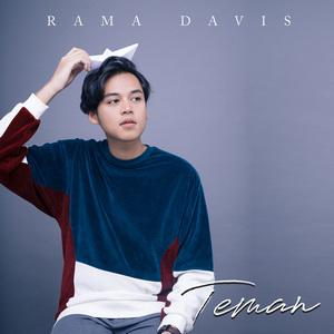 Rama Davis - Teman