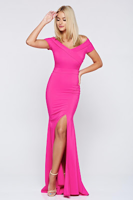 dec33092d 95 Ideas de Vestidos largos ¡Conoce la Nueva Colección!