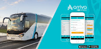 Arriva Croatia, besplatna aplikacija za Android i iOS slike otok Brač Online