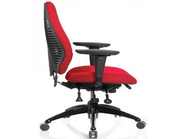 best buy ergonomic office chair with memory foam for sale