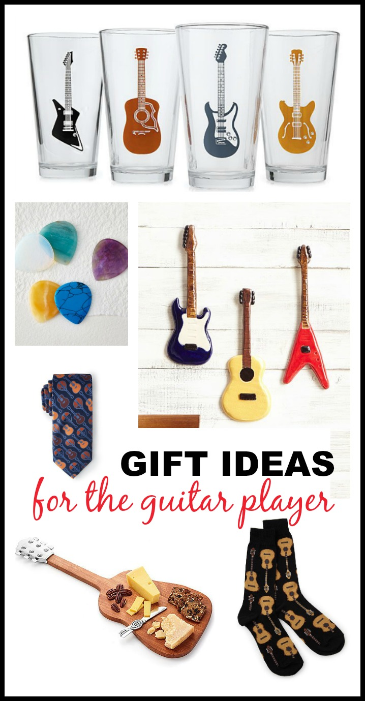 7a3043ea5d4a All of these gift ideas remind me of my hubby. He s a great guitar player  and gifted singer and has faithfully used his talents to serve in the  churches ...