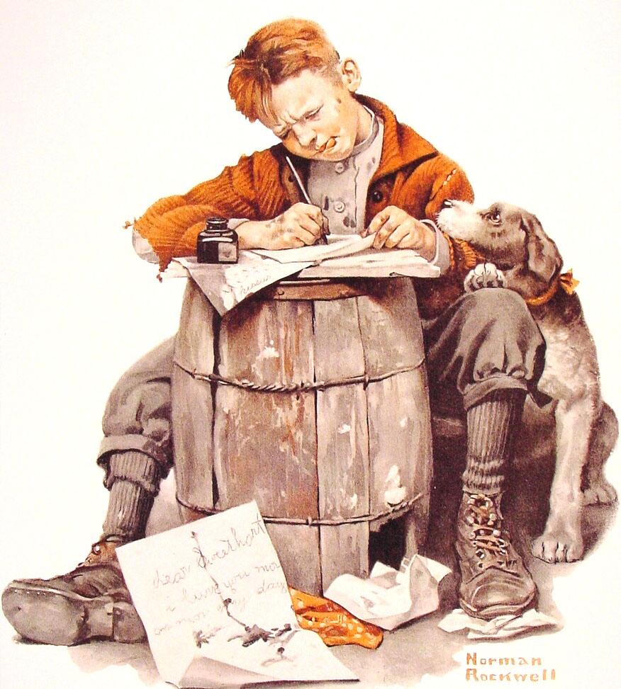 https://i2.wp.com/2.bp.blogspot.com/-pAHZxRrUow8/Ta2eEQb5zqI/AAAAAAAACWk/w2y1-3j7myI/s1600/norman_rockwell_little_boy_writing_a_letter.jpg