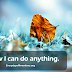 Daily Affirmations 27 September 2016