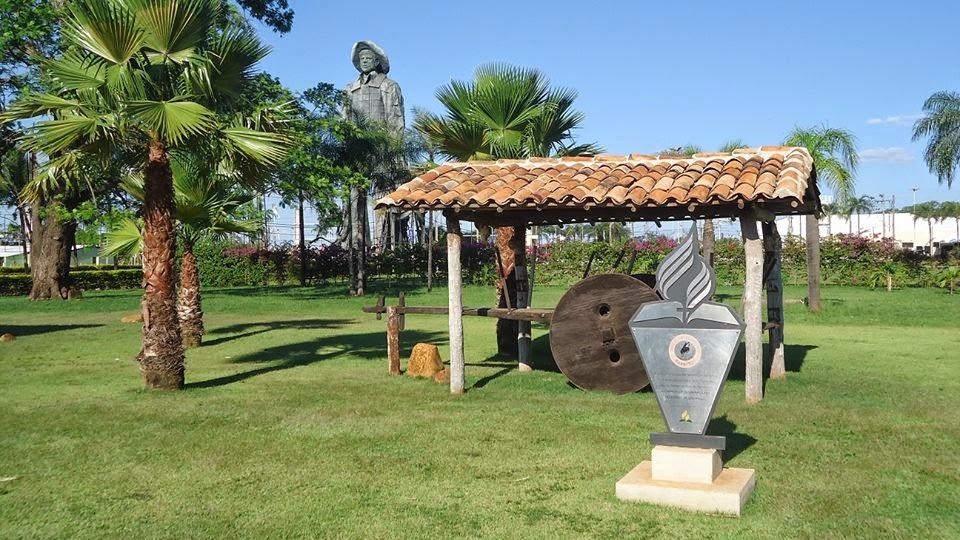 Crônica Dominical 11/05/2014 – Críticas e elogios sobre a festa do peão de Barretos 2013 para que em 2014 não tenhamos os mesmos problemas