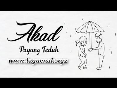Download Lagu Terbaru Payung Teduh Akad Mp3 Gratis Lengkap