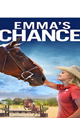 Emma's Chance (2016) WEB-DL 1080p Español Castellano AC3 2.0
