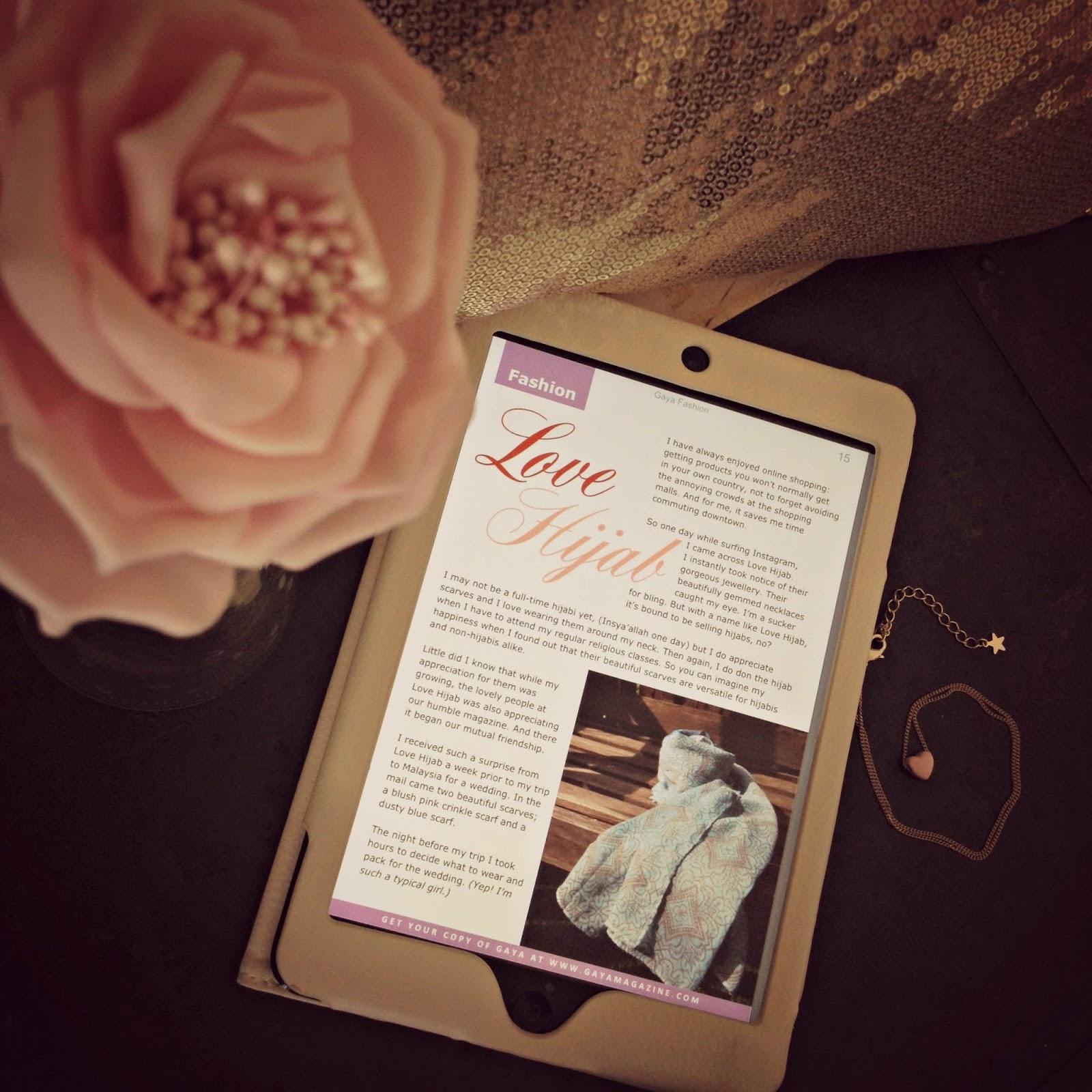 http://gayamagazine.wordpress.com/download-the-issues-here/