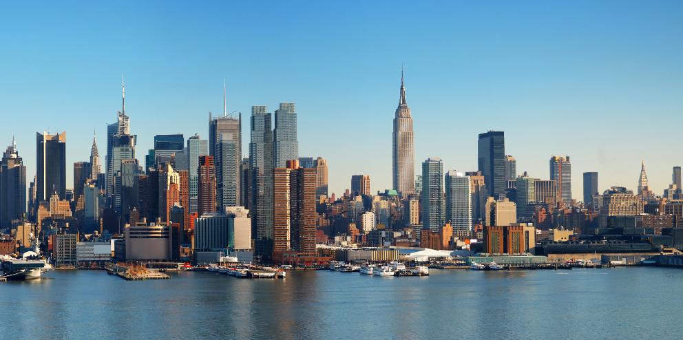 Nova York em Março | Dicas de Nova York