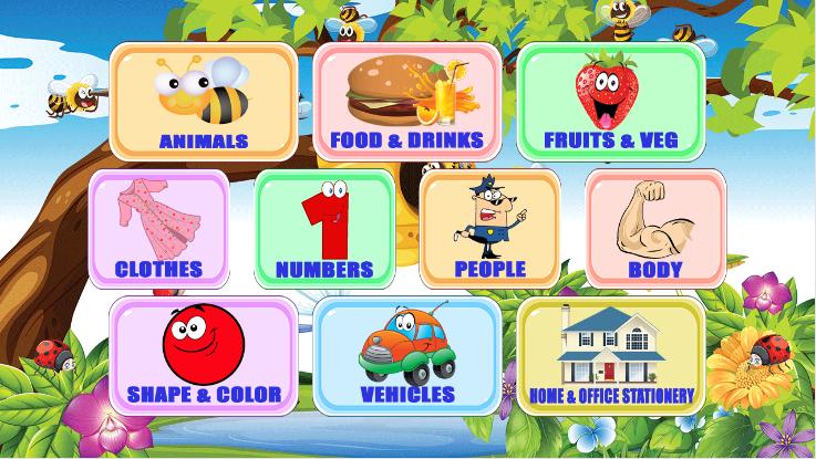Spelling Bee : Fry Sight Words