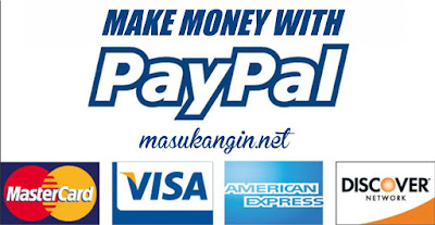 Free Paypal Money Instantly 2018