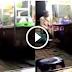 สะเทือนใจ!! ชายคนนี้เดินมาที่ร้านขายบะหมี่ ขอซื้อ (น้ำซุป) 5 บาท! และนี่คือสิ่งที่แม่ค้าทำ คนดูเป็นแสนน้ำตาไหล เม้นท์ทะลักโซเชียล!! (มีคลิป)