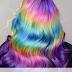 Shine Line: Nova Tendência para Cabelos Coloridos!