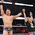 Cobertura: WWE Mixed Match Challenge 16/10/18 - Still Winning