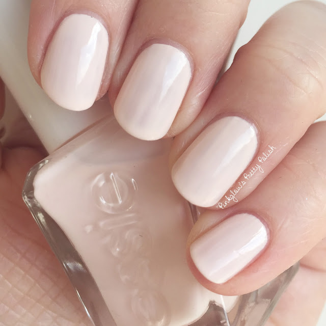 Essie-lace-me-up.jpg
