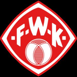 2020 2021 Plantilla de Jugadores del Würzburger Kickers 2018-2019 - Edad - Nacionalidad - Posición - Número de camiseta - Jugadores Nombre - Cuadrado