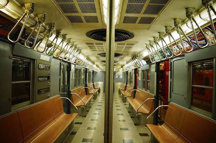 10 interesting facts about the subway in various parts of the world