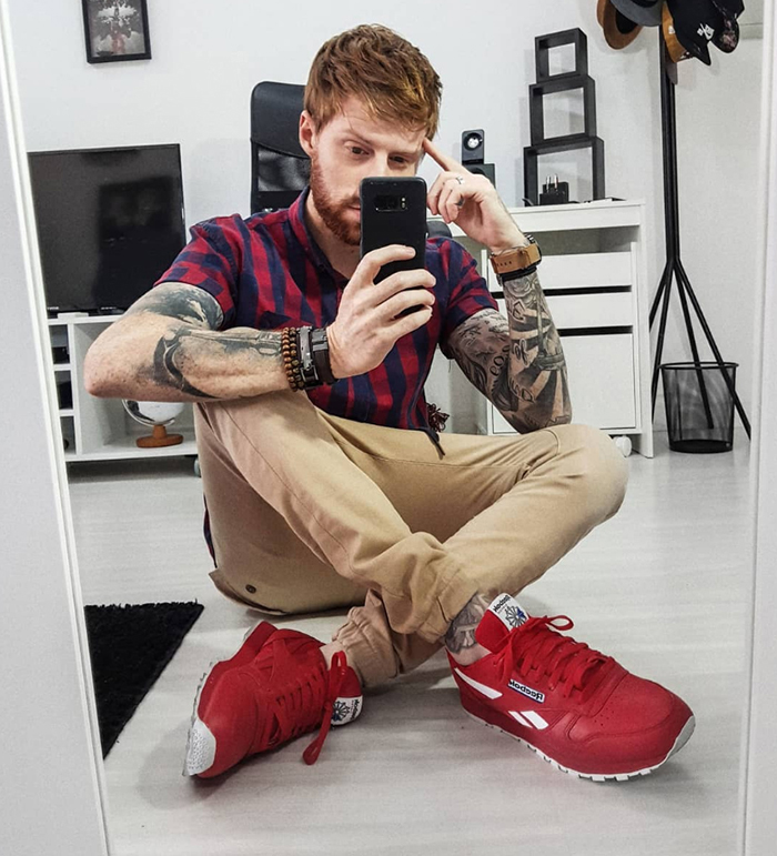 6a58717e32 Macho Moda - Blog de Moda Masculina  LOOK MACHO MODA  5 melhores ...