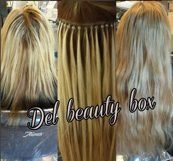 Hair extensions are to add length volume its also good if you do some research from your end a quick google search will help you know more about hair extensions their merits and demerits pmusecretfo Image collections