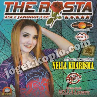 Album Kompilasi Nella Kharisma 2016