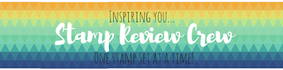 http://stampreviewcrew.blogspot.com/2017/09/crafting-forever.html