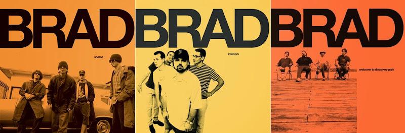 The Sky I Scrape Top Ten Pearl Jam Moments Of 2013 8
